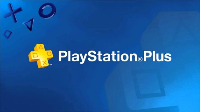 Sony PlayStation Plus Subscription Price in India Dropped