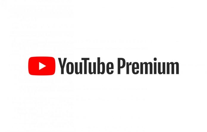 YouTube Now Supports UPI Payments Method In India