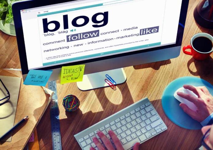 Choosing Controversial Topic For Blog Post Pros & Cons