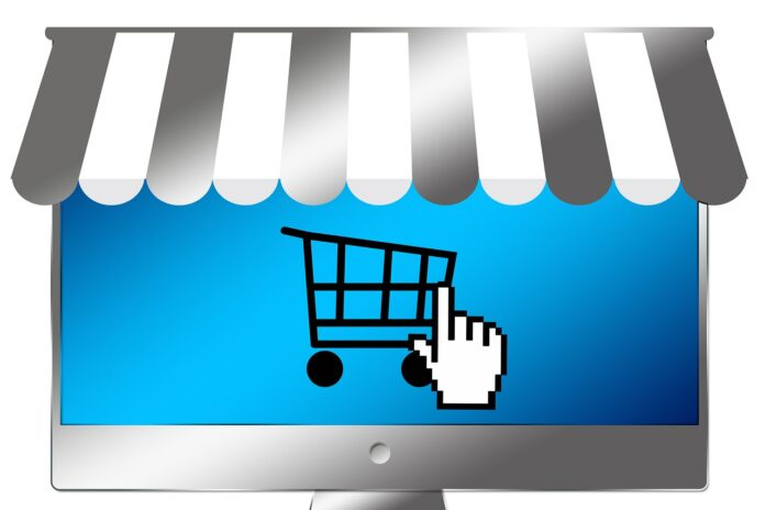 Top 5 Advantages of Online Shopping